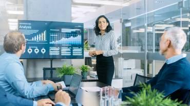 Три ключевых страхования предприятий для защиты и роста Вашего бизнеса