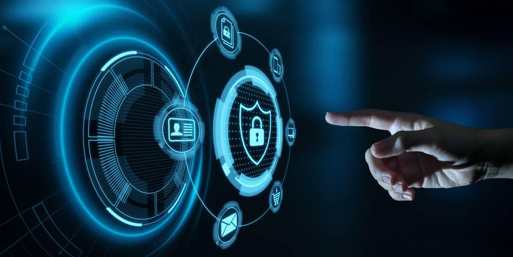 Cada año existen más ciber ataques a empresas con menos de 100 empleados