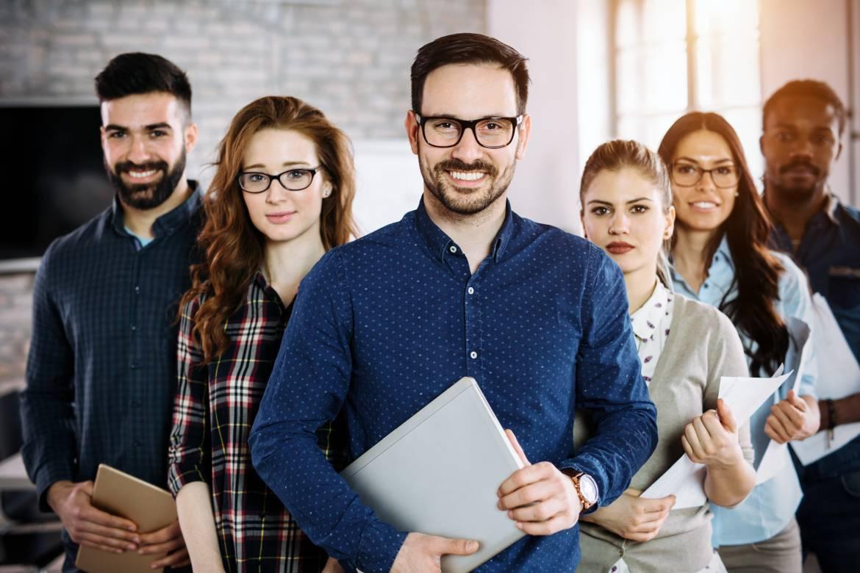 Oferta de empleo: Asesor Comercial Seguros e Inversión Benissa y Calpe