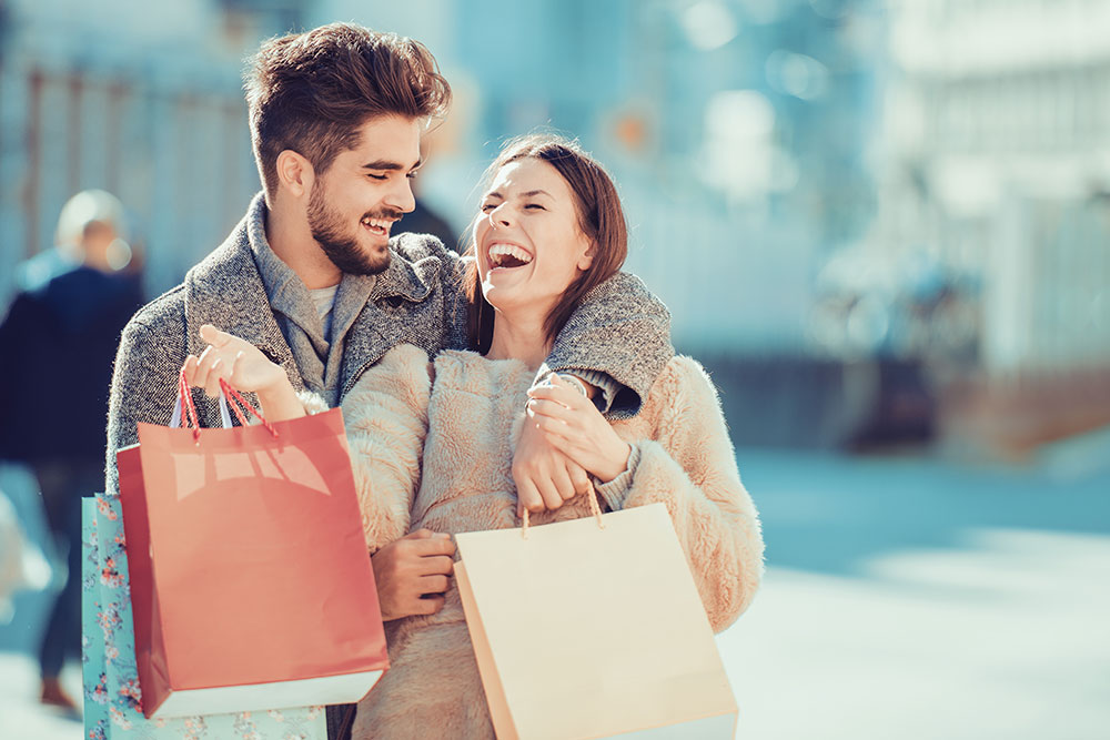 Conoce Axa Vip y empieza a ahorrar cientos de euros en tus compras habituales