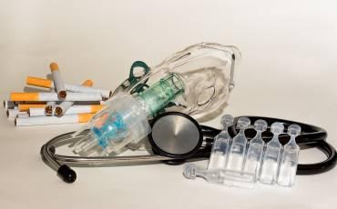 Las enfermedades graves y el seguro de vida. ¿Qué tengo que tener en cuenta?